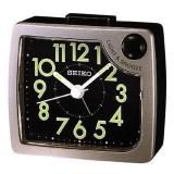 Настольные часы Seiko QHE019SN