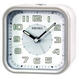 Настольные часы Seiko QHE038AN
