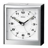 Настольные часы Seiko QHE040KN