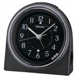 Настольные часы Seiko QHE076KN