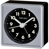 Настольные часы Seiko QHE083SN