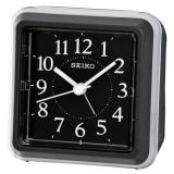 Настольные часы Seiko QHE090KL