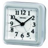 Настольные часы Seiko QHE090SL