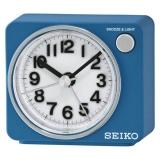 Настольные часы Seiko QHE100LN