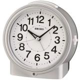 Настольные часы Seiko QHE117S