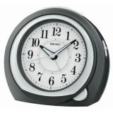 Настольные часы Seiko QHE124KN