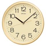 Настенные часы Seiko QXA014AT (склад)