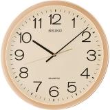 Настенные часы SEIKO QXA041A
