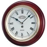 Настенные часы SEIKO QXA144BN
