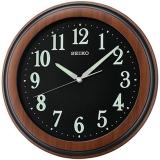 Настенные часы SEIKO QXA313Z