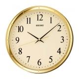 Настенные часы SEIKO QXA417GN-Z