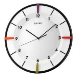 Настенные часы SEIKO QXA468K