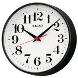 Настенные часы SEIKO QXA474K