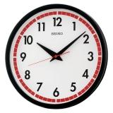 Настенные часы SEIKO QXA476JN