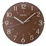 Настенные часы Seiko QXA515B