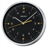 Настенные часы Seiko QXA566JN