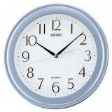 Настенные часы Seiko QXA576LN
