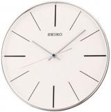 Настенные часы Seiko QXA634AN-Z