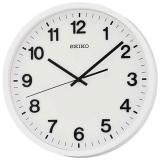 Настенные часы Seiko QXA640W