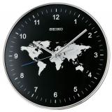 Настенные часы Seiko QXA641A
