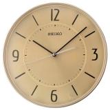 Настенные часы Seiko QXA642G