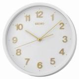 Настенные часы Seiko QXA660W