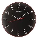 Настенные часы Seiko QXA672KN