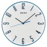 Настенные часы Seiko QXA672WN