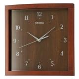 Настенные часы Seiko QXA675ZN