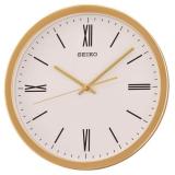 Настенные часы Seiko QXA676GN