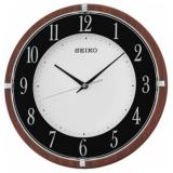 Настенные часы Seiko QXA678ZN