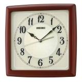 Настенные часы SEIKO QXA687BN