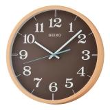 Настенные часы SEIKO QXA691BN