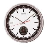 Настенные часы SEIKO QXA696SN
