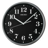 Настенные часы SEIKO QXA697KN