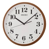 Настенные часы SEIKO QXA697BN
