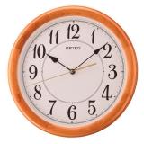 Настенные часы SEIKO QXA699BN