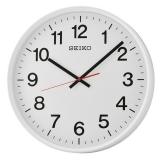 Настенные часы SEIKO QXA700WN