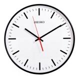 Настенные часы SEIKO QXA701KN