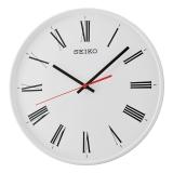 Настенные часы SEIKO QXA701WN
