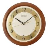Настенные часы SEIKO QXA702ZN