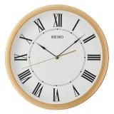 Настенные часы SEIKO QXA705GN