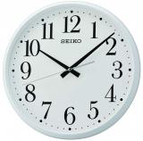 Настенные часы Seiko QXA728WN