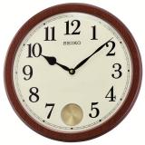 Настенные часы Seiko QXC233BN