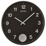 Настенные часы Seiko QXC235KN