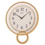 Настенные часы Seiko QXC236GN