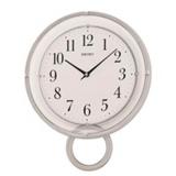 Настенные часы Seiko QXC236SN