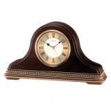 Настольные часы Seiko QXE017BN