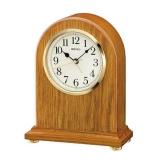 Настольные часы Seiko QXE031BN