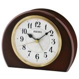 Настольные часы Seiko QXE054BN